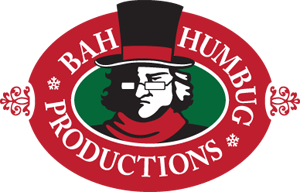 Bah Humbug Productions